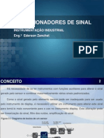 Aula 4. Condicionadores de Sinal.pdf