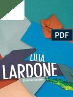 El olor del cocodrilo Lilia Lardone.pdf
