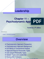 11_PowerPoint.ppt