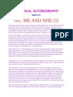 PART - 27