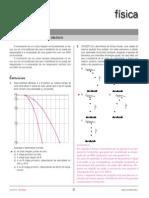 FIS.pdf