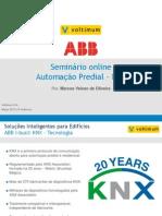 Voltimum+-+Webinar+KNX+-+final.pdf