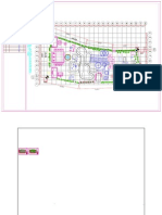 New  Site Plan Jepara.pdf
