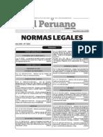 Normas Legales 23-10-2014 [TodoDocumentos.info].PDF
