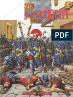 Warhammer.Ancient.Battles.-.Armies.of.Antiquity.pdf