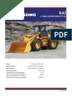 Espec. cargador Frontal 842.pdf