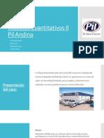 Modelos Cuantitativos II TRABAJO 1.pptx