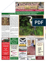 Northcountry News 10-24-14.pdf