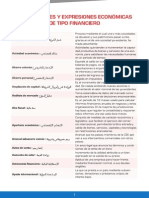 Colocaciones eco 1 (1).pdf