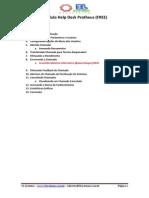 help-desk.pdf