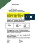 EL ANALISIS DE LOS HIDRATOS DE CARBONO.docx