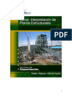 4 Manual-Interpretacion de Planos estructurales.pdf