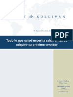 Premium_Content_F_and_S_White_Paper_Cisco_ES_Todo_lo_que_usted_necesita.pdf