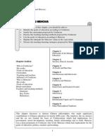 Chap5.Chinese.pdf