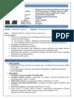 Eng. mohamed gamal c.v.1.pdf