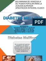 presentacion de la diabetes.pptx
