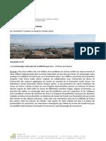 Revue de presse du 17.10.14 au 23.10.14.pdf