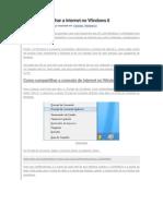 Como compartilhar a internet no Windows 8.docx