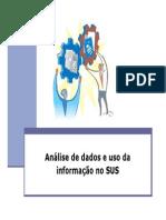 Analise_de_dados_e_uso_da_informacao_no_SUS.pdf