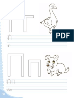 citalica-pisalica-58.pdf