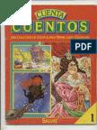 CuentaCuentos 01.pdf