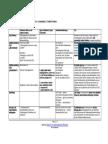 71704043-Grafikbeschreibung-beispiel.pdf