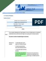 90002B_ Act 1_ Revisión de Presaberes.pdf