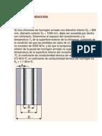 UNIDAD IV termo1.docx