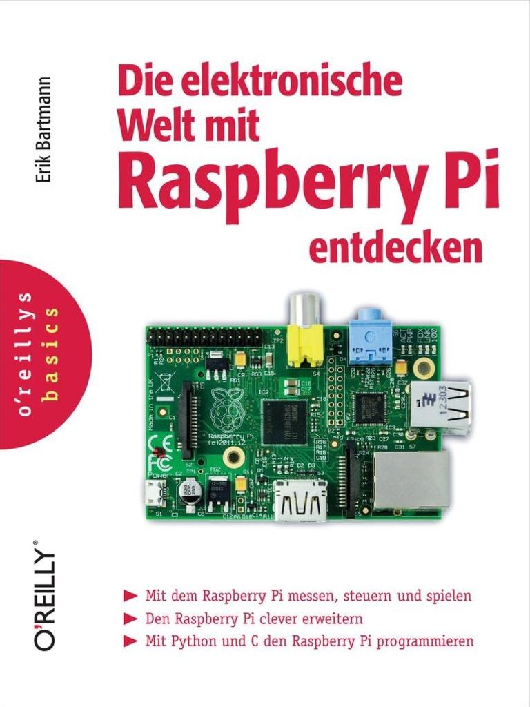 Erfreut Namen Und Symbole Für Elektronische Komponenten Galerie ...