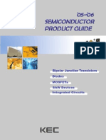 KEC_Semiconductor_Product_Guide_smd.pdf