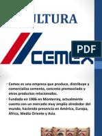 CULTURA CEMEX.pptx