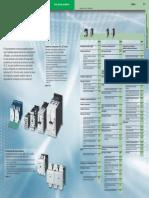Contactores Moeller.pdf