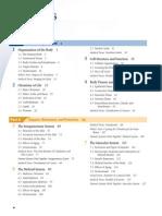 mad64372_TOC.pdf