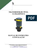Contech_medidor nível ultrasônico L20.pdf