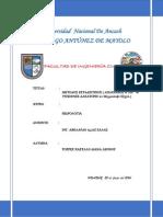 FRECUENCIA RELATIVA ALEATORIA DIANA.docx