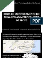 Emissões atm em Recife.pdf
