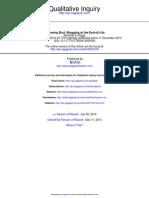 qualitative inquiry-2014-riggs-376-84