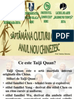 prezentare taiji.pptx