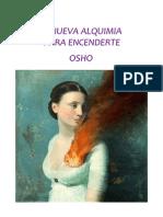 LA NUEVA ALQUIMIA PARA ENCENDERTE.pdf