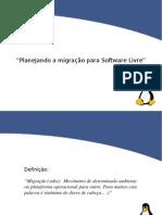 Aula_7_Migra_o_Soft_Livre.pdf