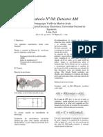 Informe previo 4 tele.pdf