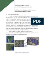 Atividade 2 - dimensionamento da frota IMPRIMIR (1).docx