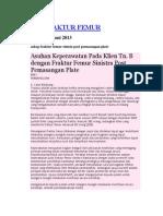 KTI FRAKTUR FEMUR2.docx