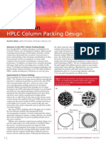 ADVANCES DESING PACKING COLUMN (1).pdf