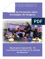 Advocacy-Manual-GC10SP (1).pdf