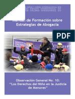 Advocacy-Manual-GC10SP (1).pdf