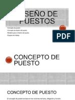 DISEÑO DE PUESTOS.pptx
