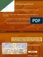 Tema 9 La ecosfera2.pdf