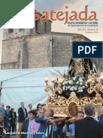 BOLETIN 29 CASATEJADA 2014.pdf
