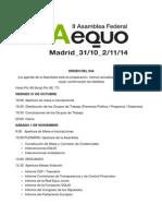 II Asamblea Equo orden del dia.pdf